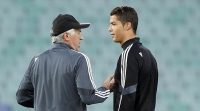 Ancelotti-Cristiano-Ronaldo-2014