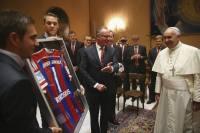 Bayern_Munich_papa_Francisco