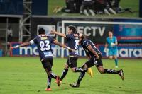 Independiente-gol-Rizotto-19nov2014