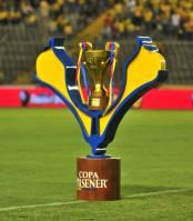 Copa-Pilsener-2014
