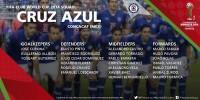 Nomina-Cruz-Azul-Mundial-Clubes-2014