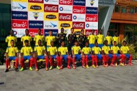 Ecuador-Sub-17-26Feb-2015