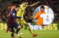 Lionel-Messi-Juan-Gabriel