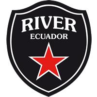 Logo-River-Ecuador