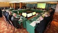 reunión-IFAB-Feb2015