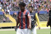 Franklin-Salas-SD-Quito-2015