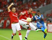 Inter-Emelec-Libertadores-2015