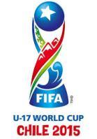 logo-mundial-Sub-17-Chile-2015