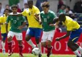 mexico-vs-ecuador