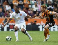 Antonio-Valencia-Man-Utd-24May2015