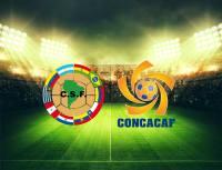 conmebol_-_concacaf