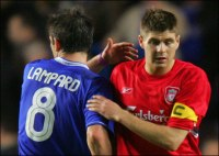 Frank-Lampard-Steven-Gerrard