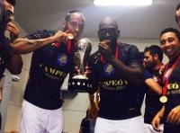 Vinicio-Angulo-Segundo-Castillo-campeones-Dorados-23May2015