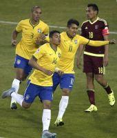 Brasil-Venezuela-CA-21Jun2015