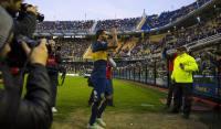 Carlos_Tevez_Boca_Juniors_18Jul15