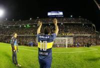 retorno-Carlos-Tévez-Boca-Juniors-13Jul2015