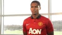 Antonio_Valencia_Man_Utd_2015