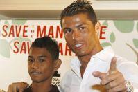 Cristiano-Ronaldo-benefactor