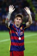 Lionel_Messi_barcelona_2015