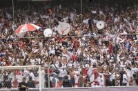 Liga_de_Quito_hinchada