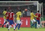 Chile-Brasil-Eliminatorias-09Oct2015