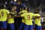 Ecuador-Eliminatorias-08Oct2015