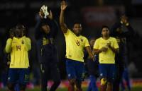 Ecuador_Castillo-Segundo_Antonio_Valencia_08Oct2015