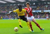 Juan-Carlos-Paredes-Watford
