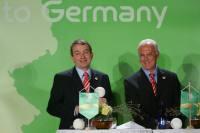 mundial_de_alemania_2006_franz_beckenbauer