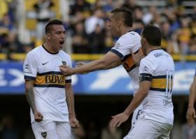 Boca-Juniors-01Nov2015