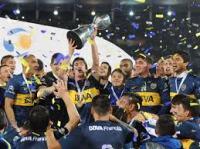Boca-Juniors-campeón-Copa-Argentina-2015