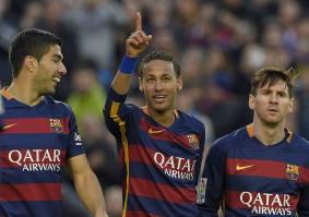 Luis-Suárez-Neymar-Messi-28nov2015