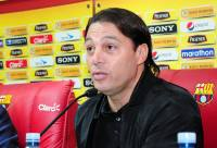Carlos-Alfaro-Moreno-BSC