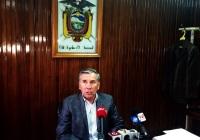 Tito-Manjarrez-El-Nacional