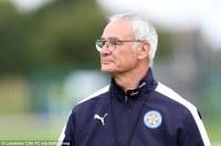 Claudio-Ranieri-Leicester