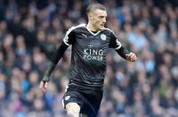 Jamie-Vardy-Leicester-2016