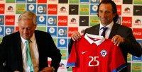 Juan-A-Pizzi-DT-Chile-06Feb2016