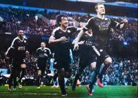 Leicester-Man-City-06Feb2016