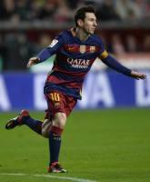 Lionel_Messi_fcbarcelona_17Feb2016