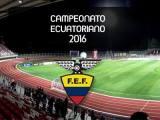 Serie-A-2016
