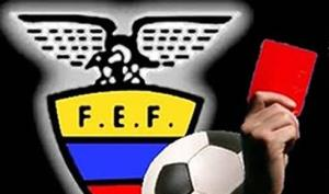 Serie-A-Ecuador-resultados