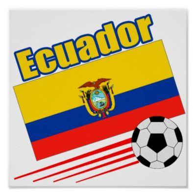Ecuador Serie A