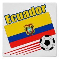 Serie-A-Ecuador