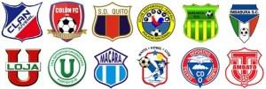 2016-Serie-B-Ecuador