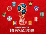 eliminatoria-Conmebol-Rusia-2018