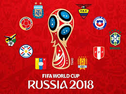 eliminatoria-Conmebol-Rusia-2018