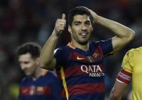 Luis_Suárez_FC_Barcelona_23Abr2016