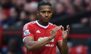 Antonio-Valencia-manchester-united-2016