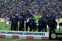 Independiente-del-Valle-CLIB-2016