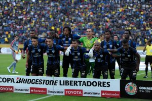 Independiente-del-Valle-CLIB-2016